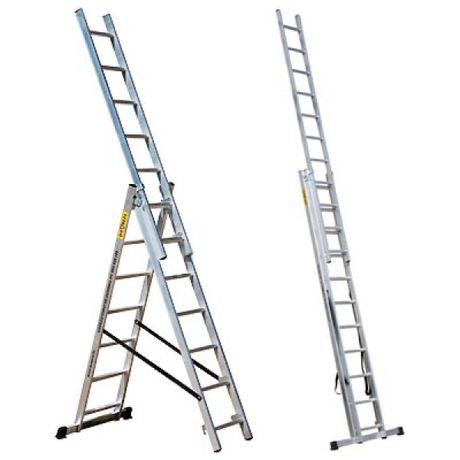 Лестница. Аренда лестницы. Лестница в аренду. Аренда лесов
