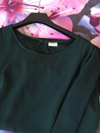 Sukienka ( cena zawiera przesylke )