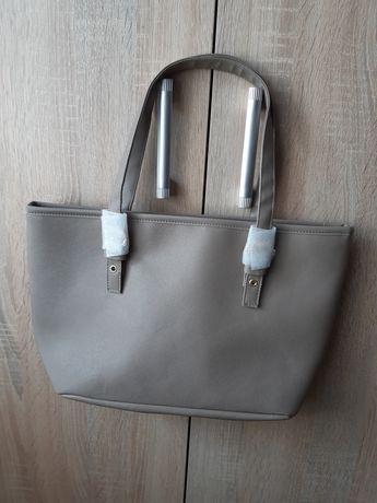 Sprzedam nową torbę