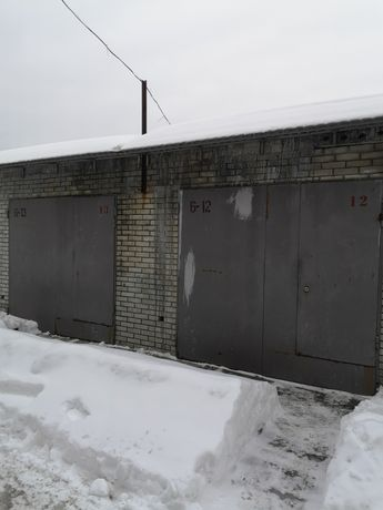 Подол, продаю два гаража по цене одного, идеально под сто или склад