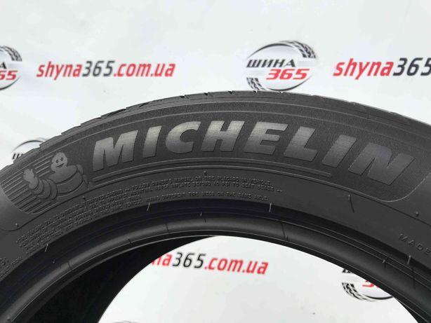 R17 225/55-50 Michelin Primacy4 Склад б/у Шин Літні з Німеччини 5.4mm