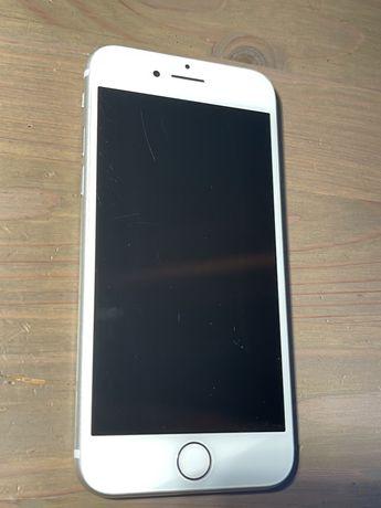 iPhone 7 na sprzedaż, używany, trójmiasto