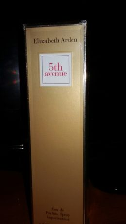 5th avenu оригінал