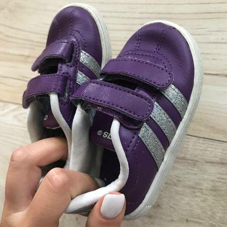 Кроссовки adidas для девочки,zara