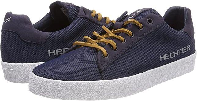 Nowe buty Daniel Hechter 40 (tenisówki/sneakersy)
