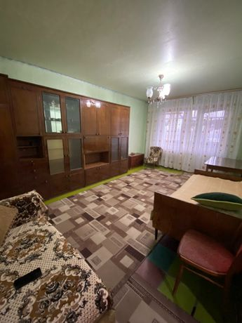 Аренда 1 ком квартиры Дворцовая