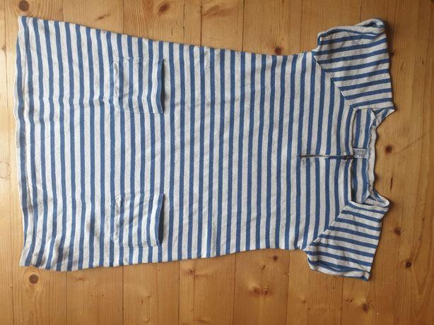 Sukienka ZARA 11-12 lat 152 cm