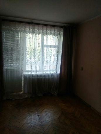 Здам однокімнатну квартиру Відродження