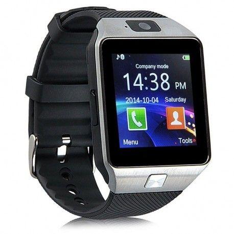 Relógio Smartwatch Bluetooth