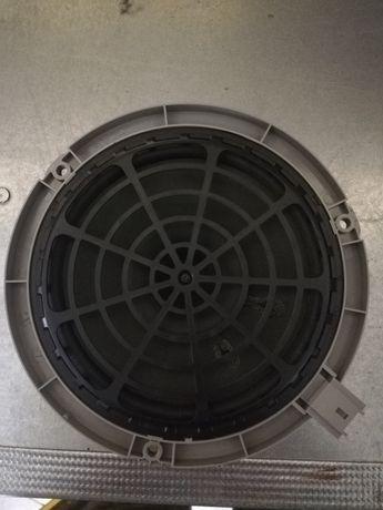 Głośnik Peugeot 308 II drzwi lewe tył