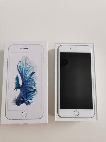 IPhone 6s plus 64 gb