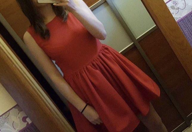 Sukienka Perła Sukienkowo