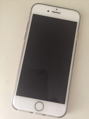 Iphone7 em bom estado