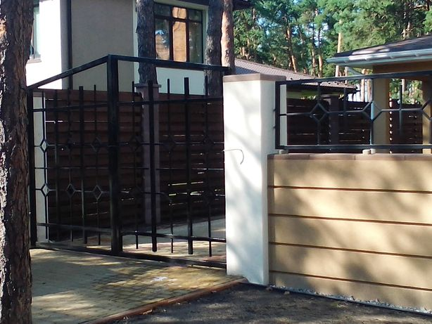 От 4999 грн/м2.Дом из газоблока.Проект.Дизайн.Фасады.Строим под ключ.