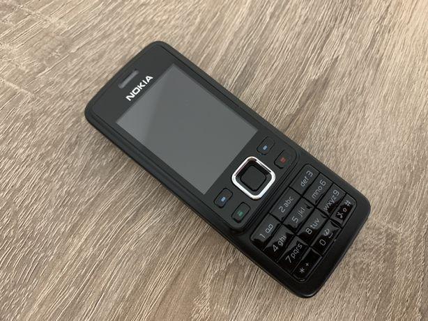 Nokia 6300 оригінал