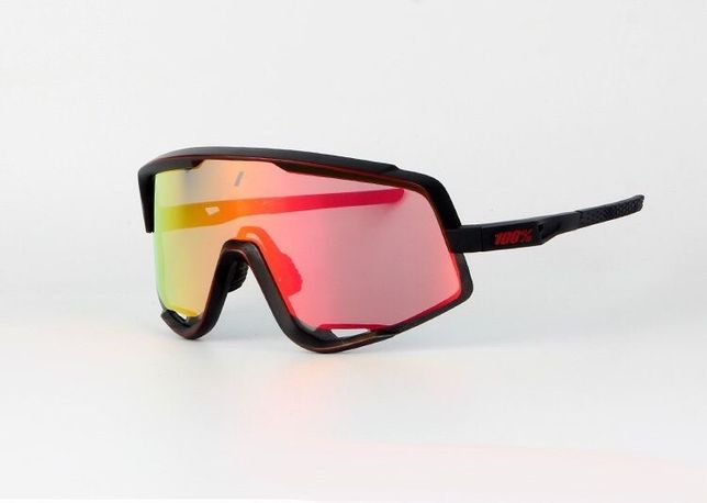 GLENDALE очки для велосипеда, профессиональные спортивные велоочки