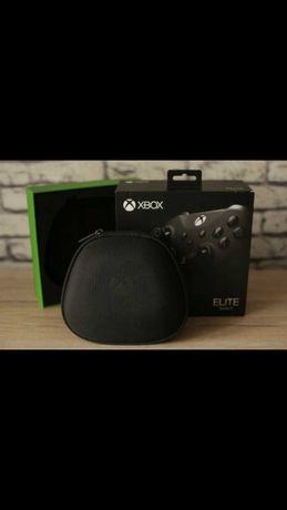 Pad XBOX One Elite Series 2