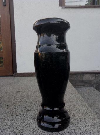 Гранітні вази,кулі,балясини.