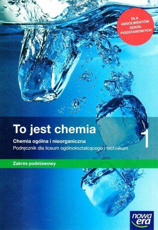 To jest chemia 1 Zakres podstawowy Testy Sprawdziany Odpowiedzi