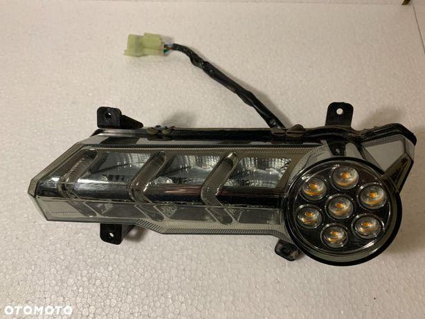 LAMPA TYLNA PRAWA CF MOTO 800 1000 17-19 9AWA-160220-30000