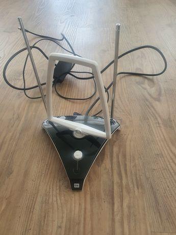 Antena interior de TV (sem TDT) Astrell
