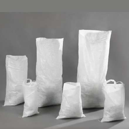 Мешки полипропиленовые от производителя для муки, сахара, комбикорма