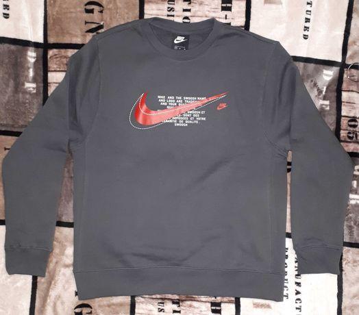 Bluza męska Nike M