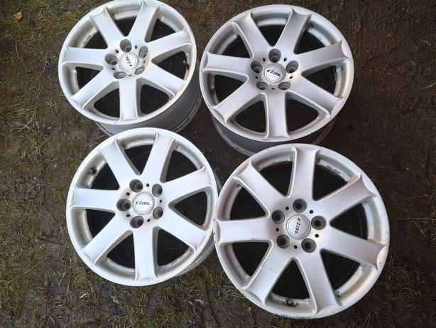 Диски 5*120 R17 BMW Volkswagen T5, T6. Opel
