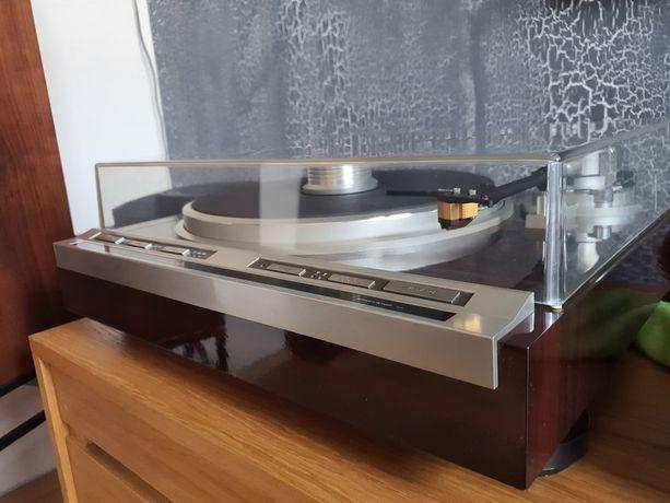 Pioneer PL-707 gramofon