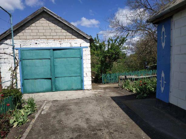 Продаю дом в г. Гуляйполе