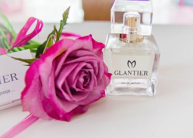 Perfumy dobra jakość niska cena