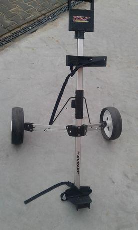 wózek do golfa