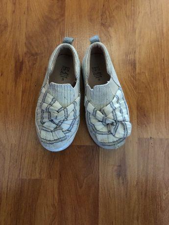 Buty zara rozmiar 23 dziewczynka tenisówki WYSYŁKA W CENIE