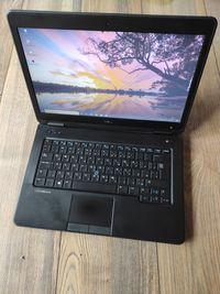 Laptop Dell Latitude E5440 i5 8GB 500GB SSD