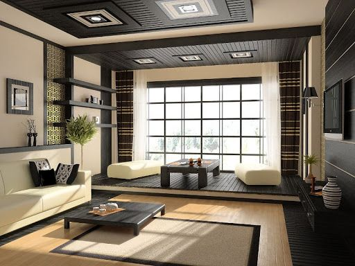 Новый современный ЖК на Толбухина! 1 комн квартира