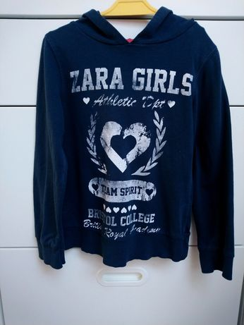 Bluza firmy Zara 128