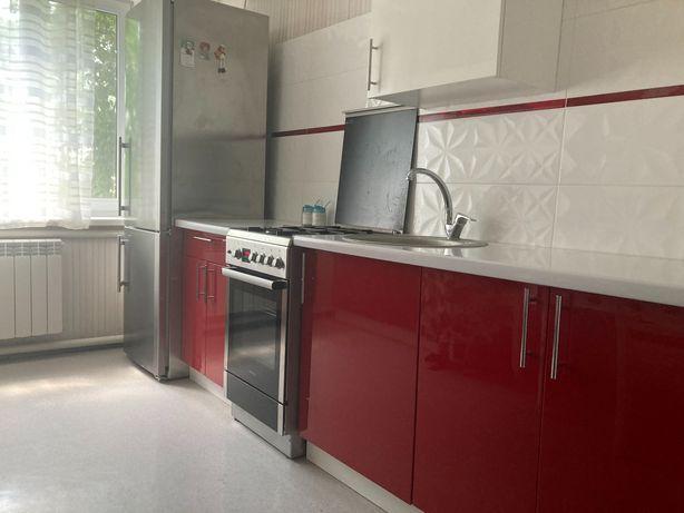 Долгосрочная аренда дома в Голосеевском р-не