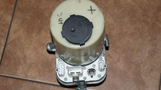 Pompa wspomagania Opel Vectra C Signum