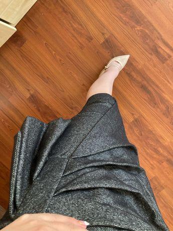 Юбка от Дома моды YANINA Couture