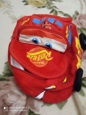 Продам рюкзак Маквин