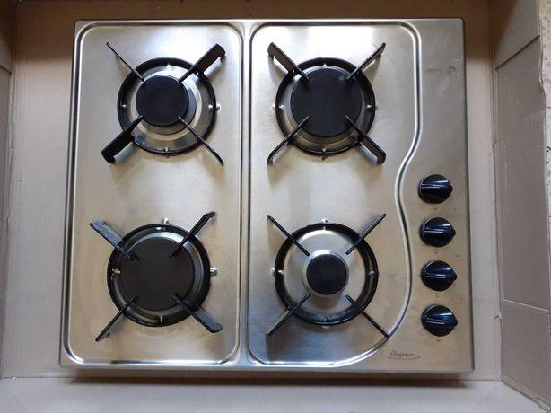 Placa fogão gás Fagor