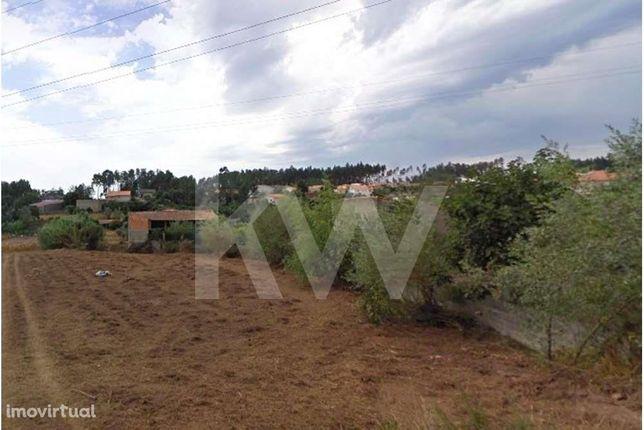 Terreno para construção na Moita, Anadia