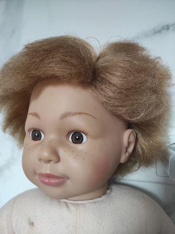 Лялька Сем 63 см