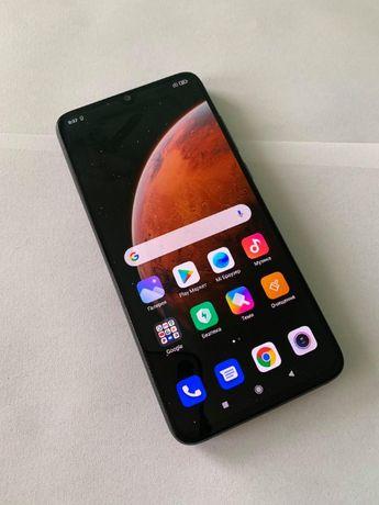 Xiaomi Mi 9 lite 6/64 Global Dual Продаж від магазину (Гарантія)