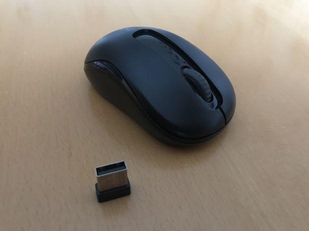 myszka bezprzewodowa