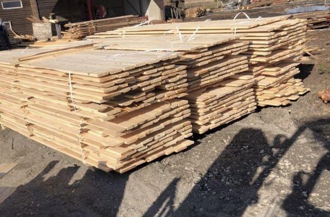 Deski szalunkowe budowlane calowki deski na szalunek