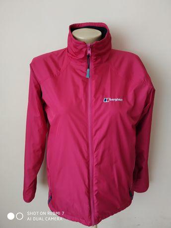 Жіноча куртка підклад Berghaus