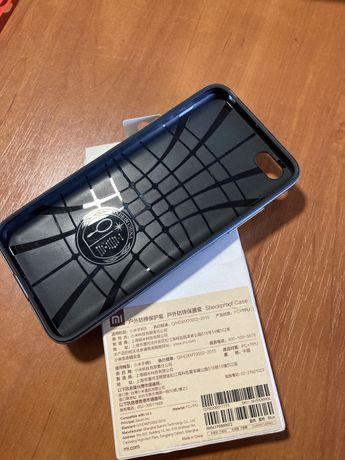 Xiaomi Mi5, Mi 5