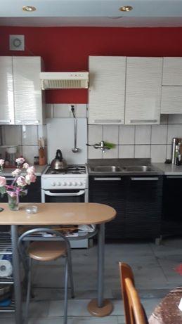 Sprzedam mieszkanie pokoj z kuchnia 38mkw, slubice,