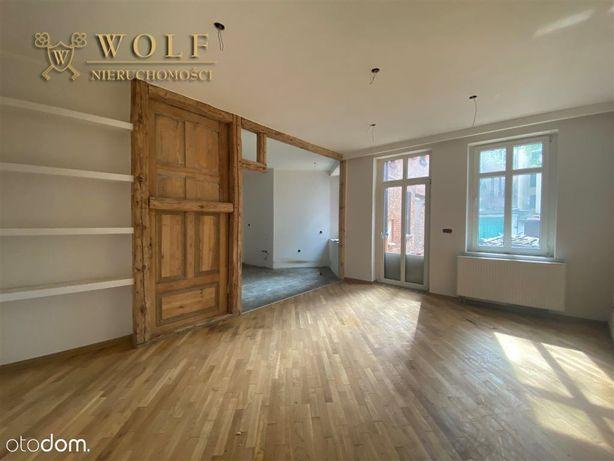 Lokal użytkowy, 60 m², Tarnowskie Góry